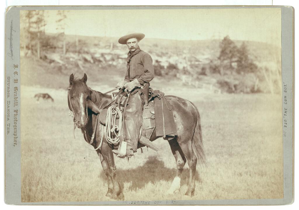 cowboy-79955-39577.jpg