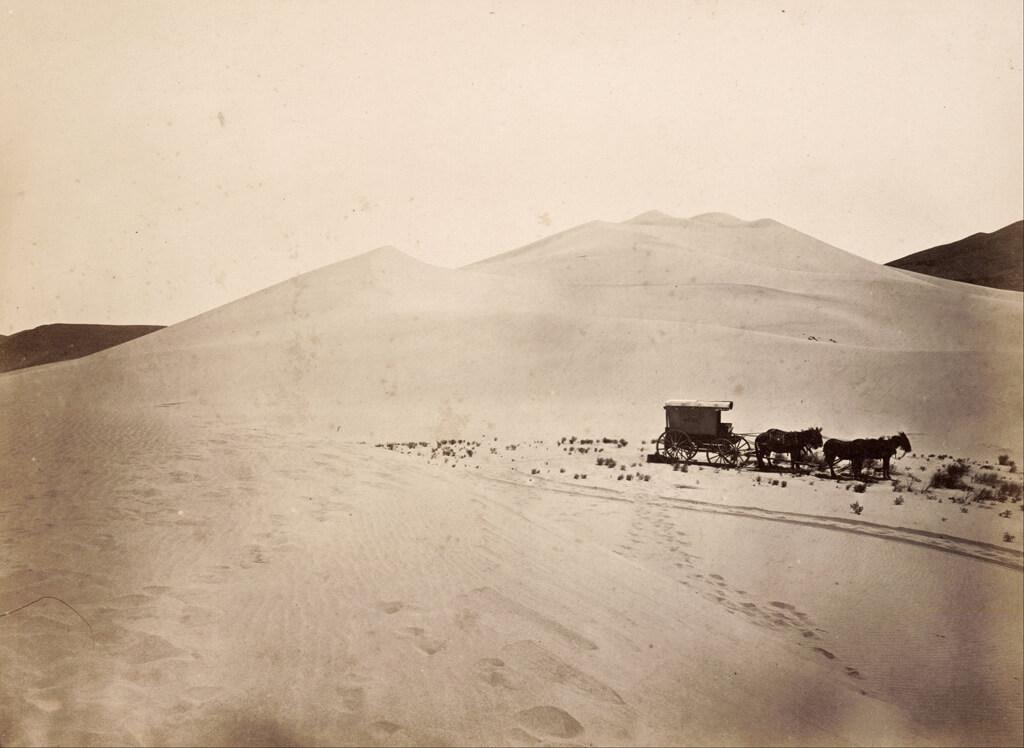 desert-24731-41045.jpg