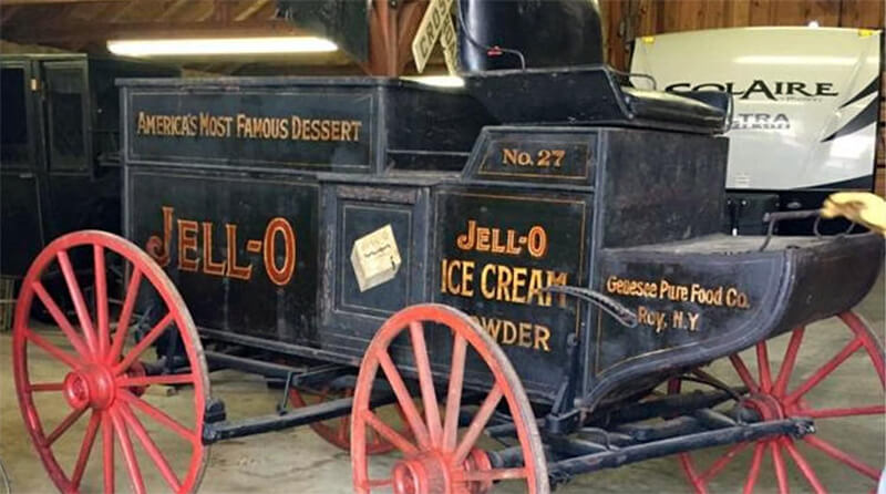 Jell-o-wagon-01