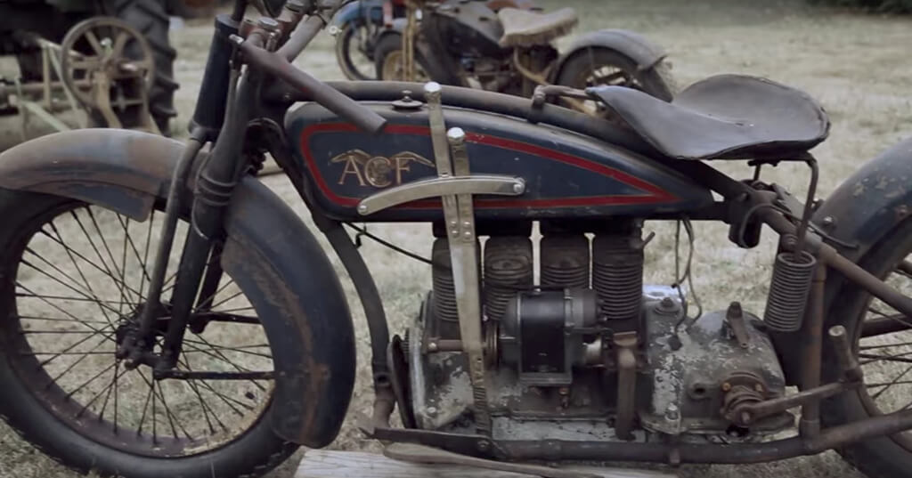 ace-motorcycle-american-pickers