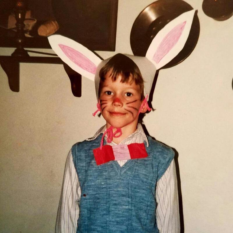 celeb-childhood-photos-chris-pratt-54640-47271