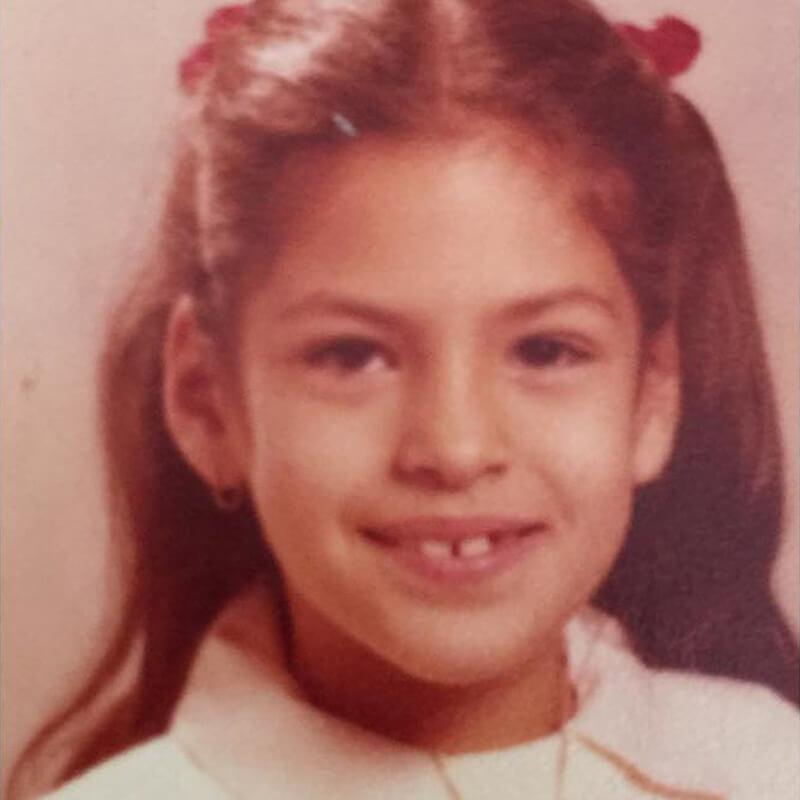 celeb-childhood-photos-eva-mendes-57256-87681