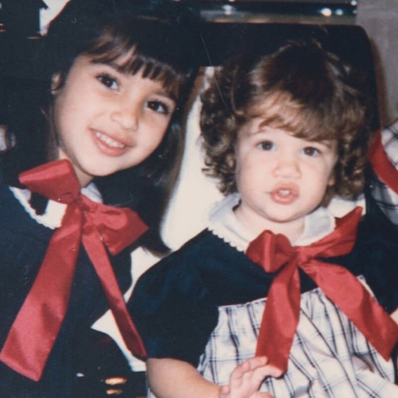 celeb-childhood-photos-kardashian-94163-28862