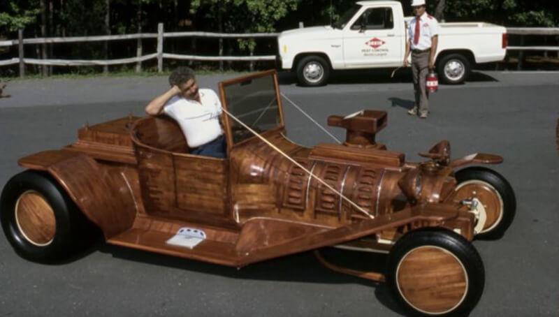 model-t-wood