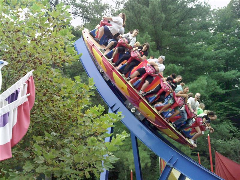 20-Amusement-park-rides-58661.jpg