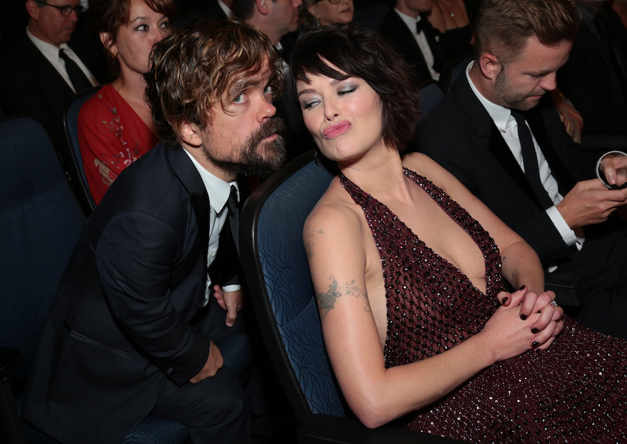 Cersei-and-Tyrion-Are-Also-Friends-68788.png