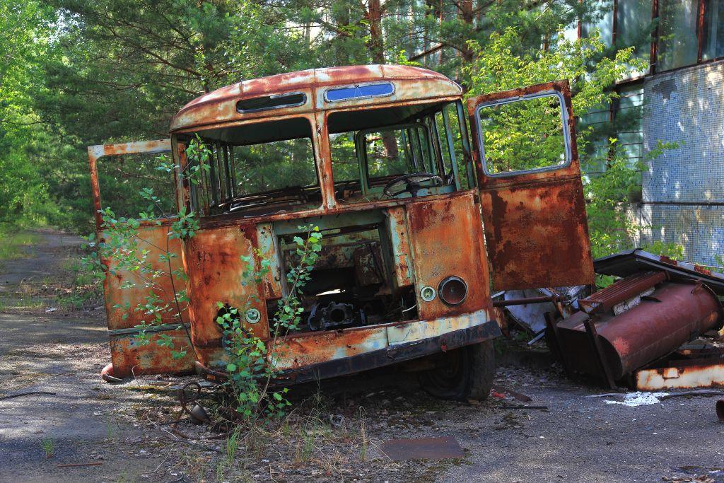chernobyl 19