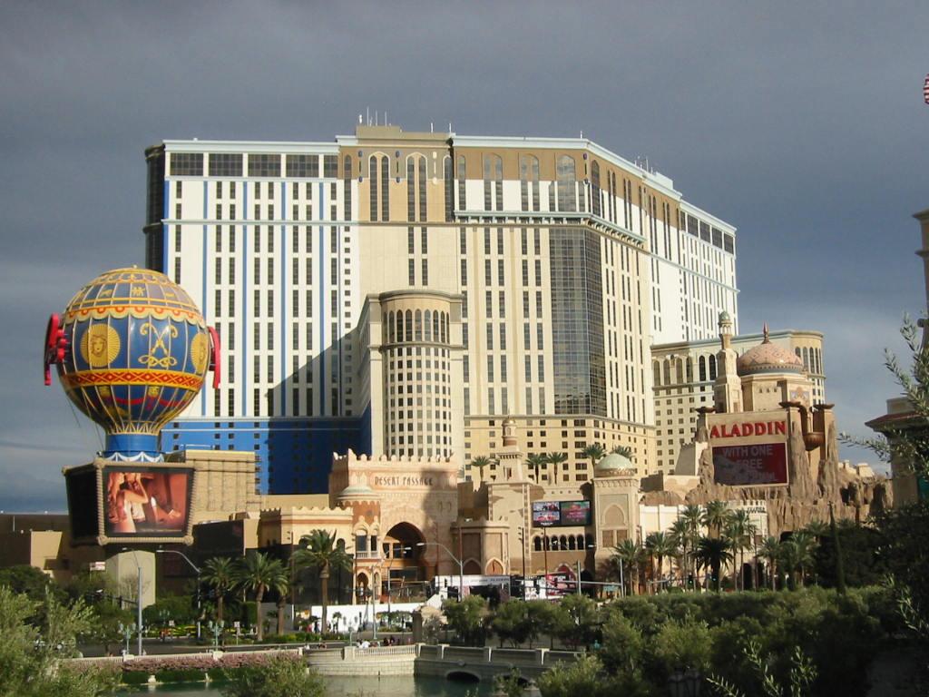 The-Aladdin-Hotel-Casino-12230.jpg