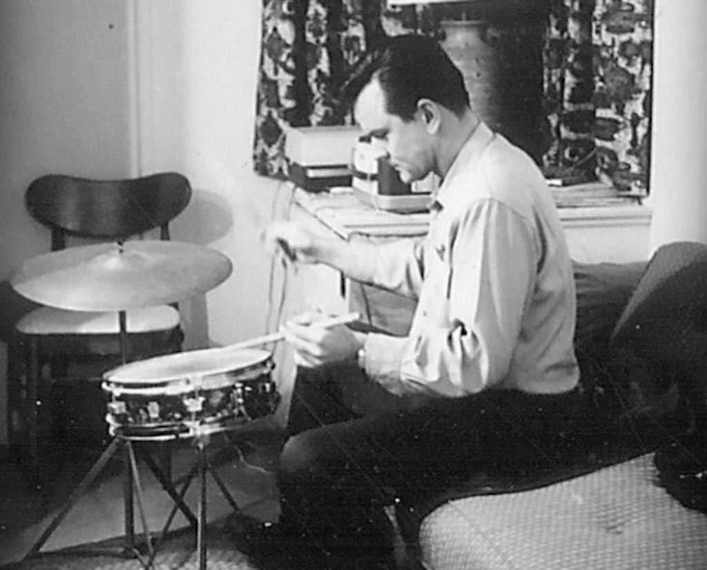 bob-crane-on-drums-46341