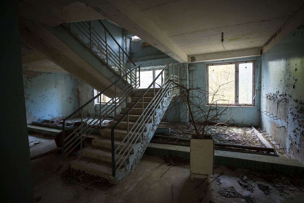 chernobyl-disaster-3