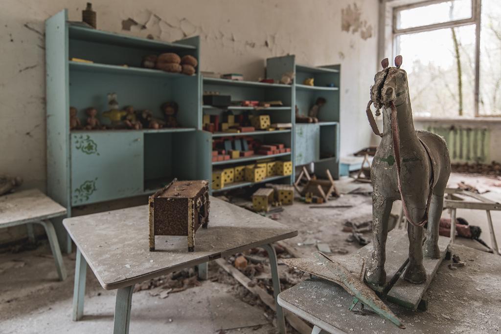 chernobyl-disaster-4