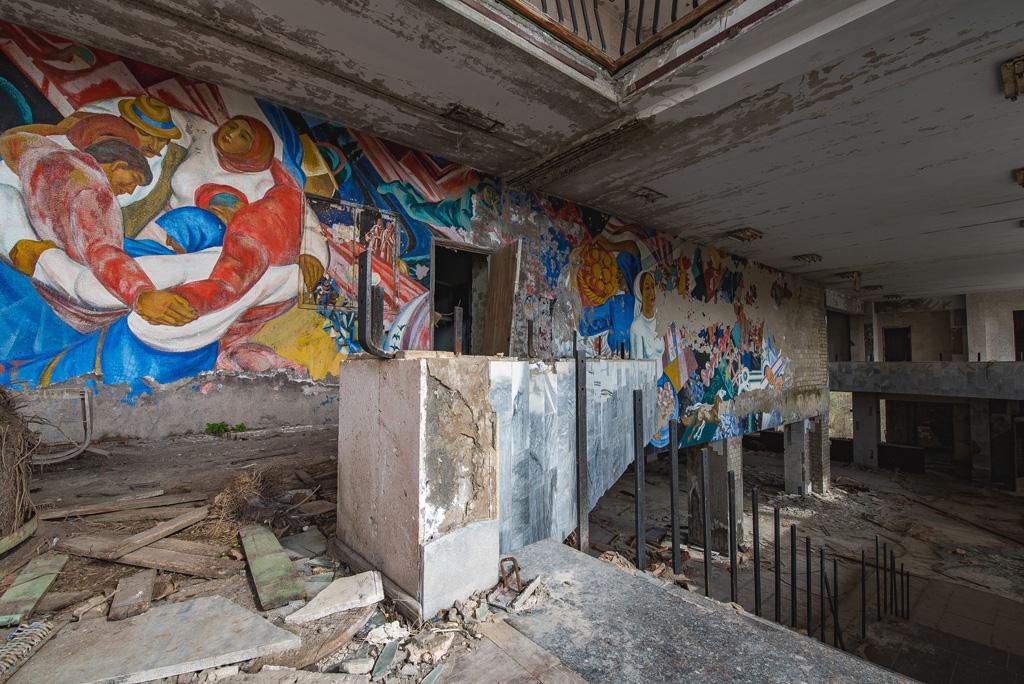 chernobyl-disaster-5