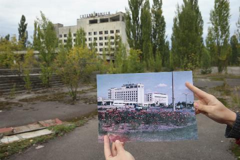 chernobyl-disaster-6
