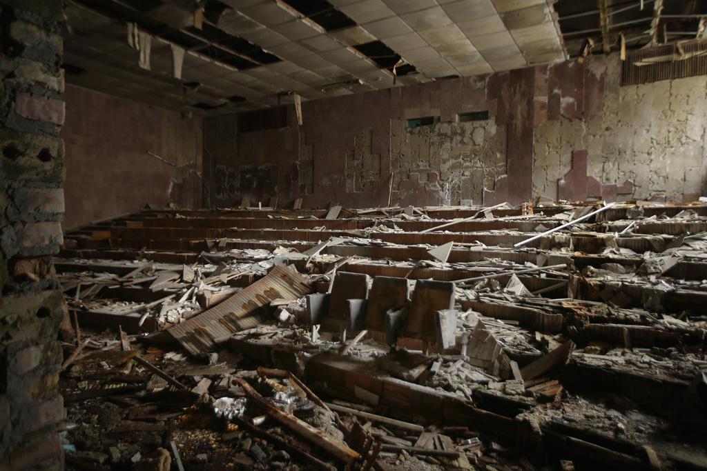 chernobyl-disaster-7