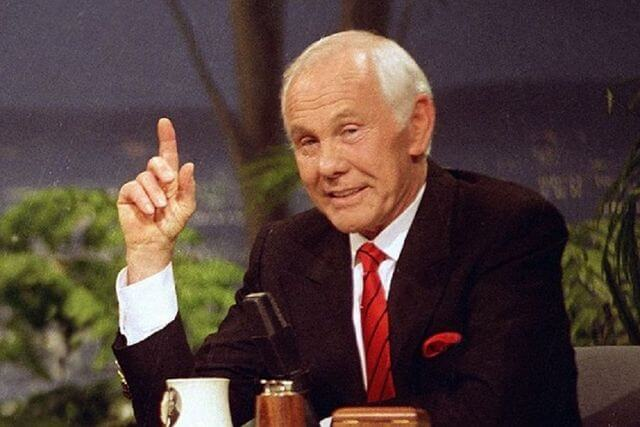 facts-about-johnny-carson-72152-80315.jpg