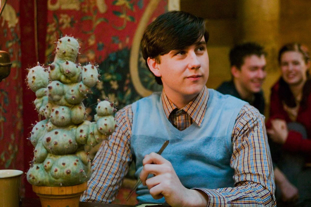 harry hotter neville longbottom fan theory