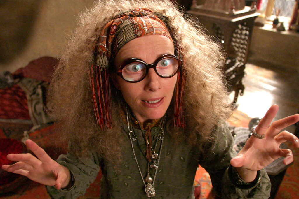 harry potter trelawney birthday fan theory