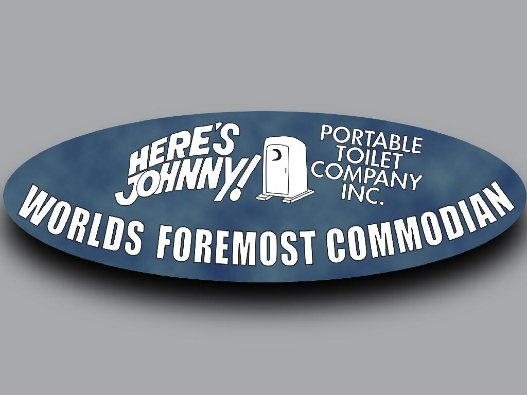 heres-johnny-34721.jpg