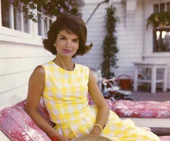 first-lady-fashion-81230.jpg