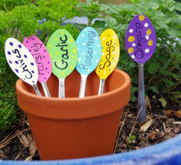 spoon-garden-label