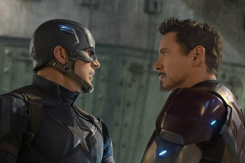 captain-america-civil-war_GiC9bV