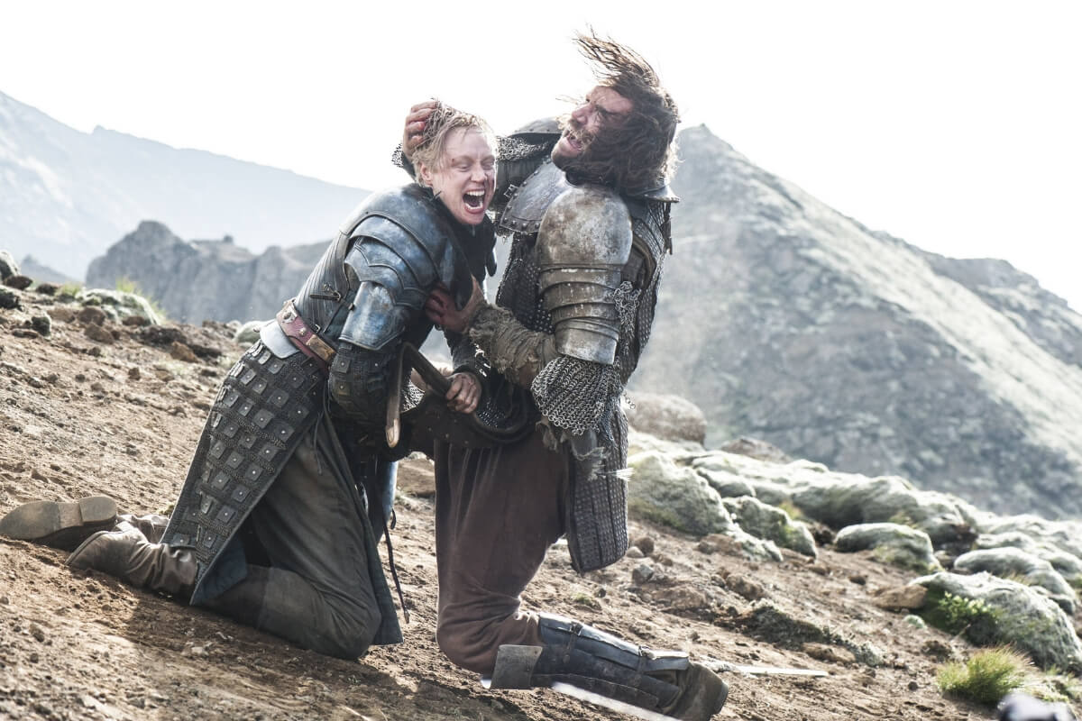 game-of-thrones-10-30876