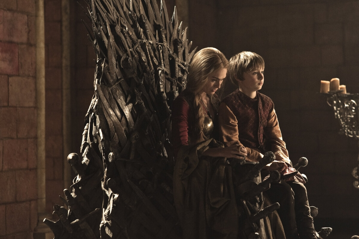 game-of-thrones-14-51827