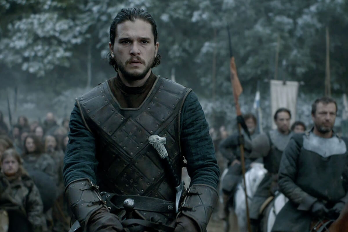 game-of-thrones-17-23022