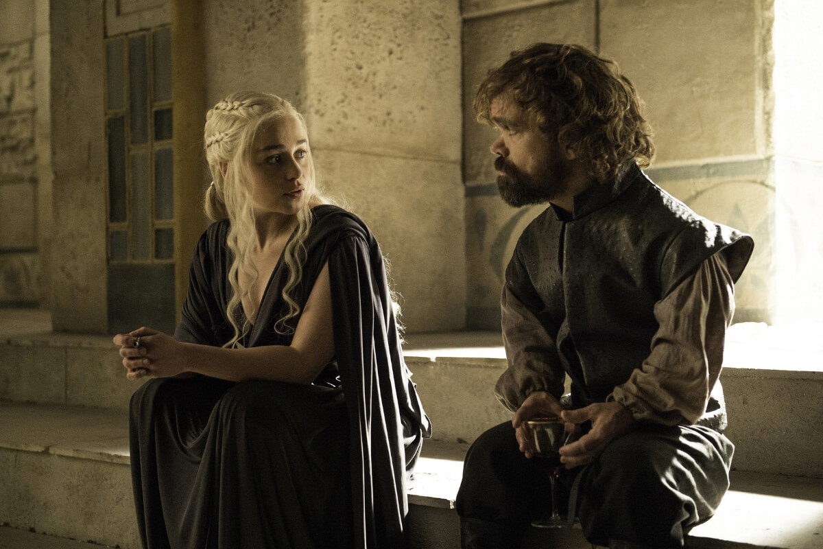 game-of-thrones-3-23798