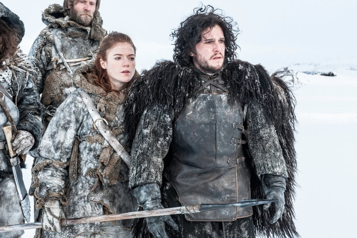 game-of-thrones-6-14477