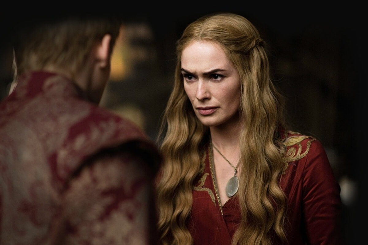 game-of-thrones-8-78440