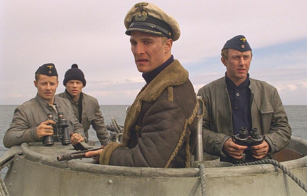 war movies 21