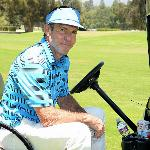 dennis quaid best celebrity golfers