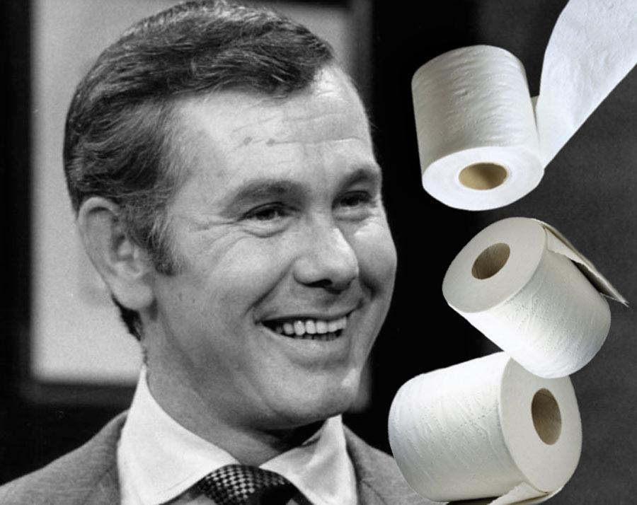 johnny-carson-toilet-paper-scare-36099