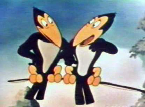 Heckle-and-Jeckle_14564563-1-11301-13100
