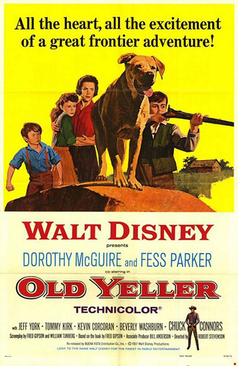 Old_Yeller_Poster-50357