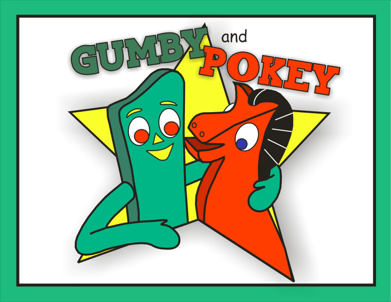 gumby-and-pokey1-57497-23534