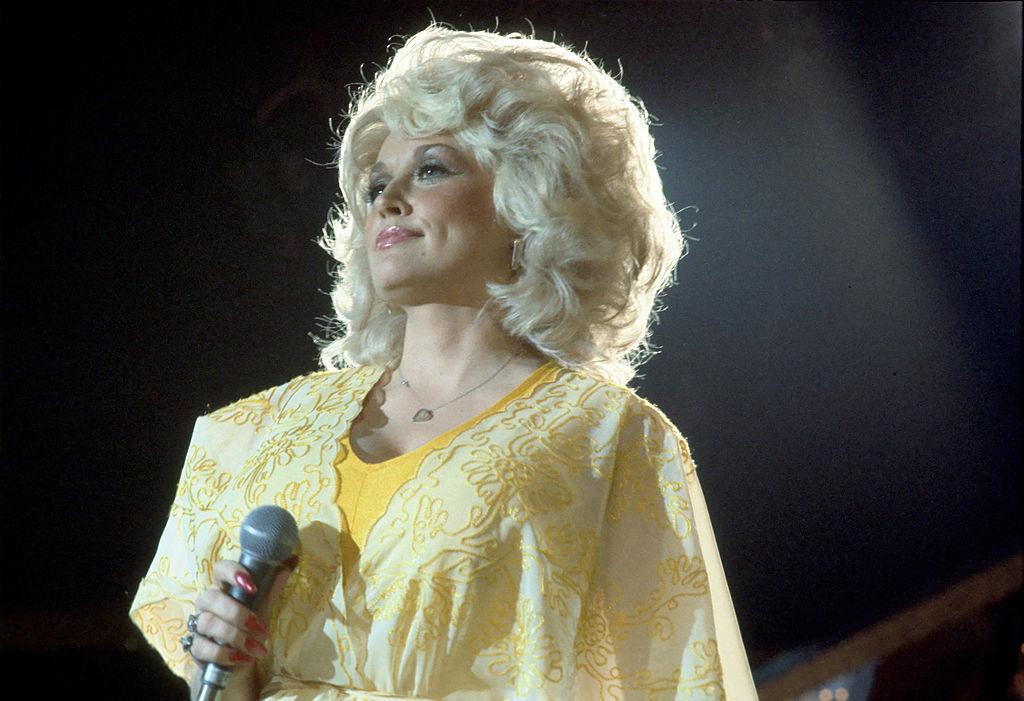 Dolly-Parton-73998756