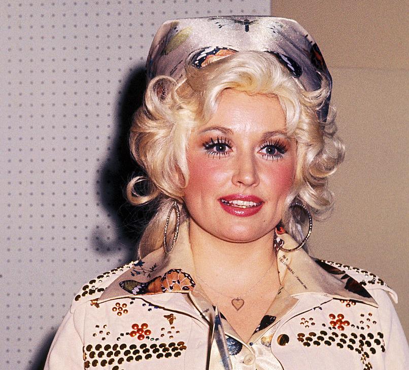 Dolly-Parton-99740615