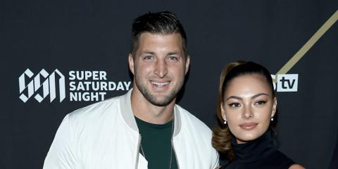 tim-tebow-demi-nel-peters-married