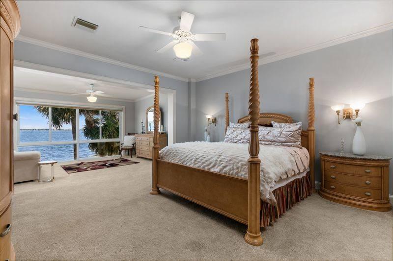 shaq-bedroom-5