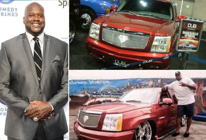 shaquille-o-neal-car-collection-2018-0-33-screenshot-41406