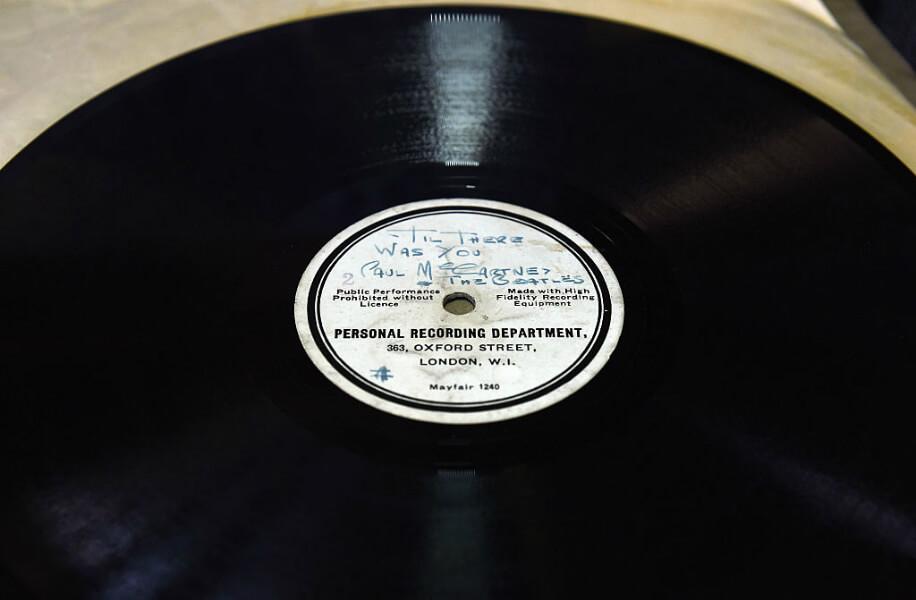 78 rpm.jpg