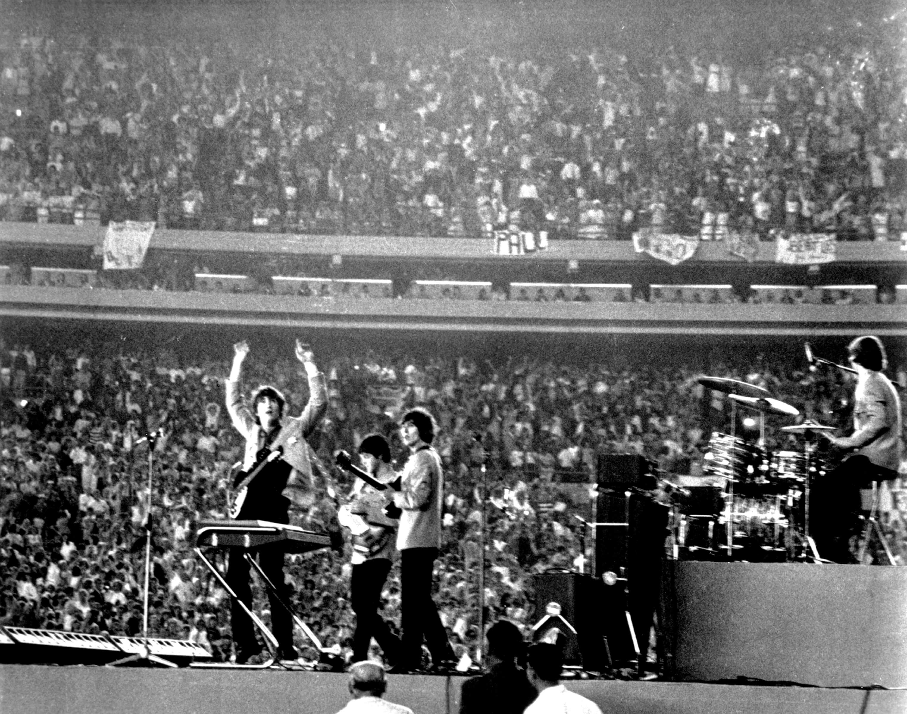 Beatles_019a_MOA.jpg
