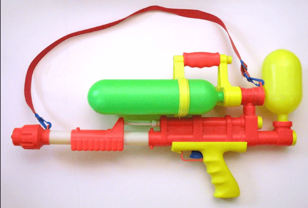 Original Super Soaker.jpg