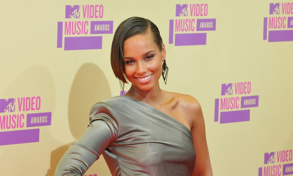 alicia-keys-mtv.jpg