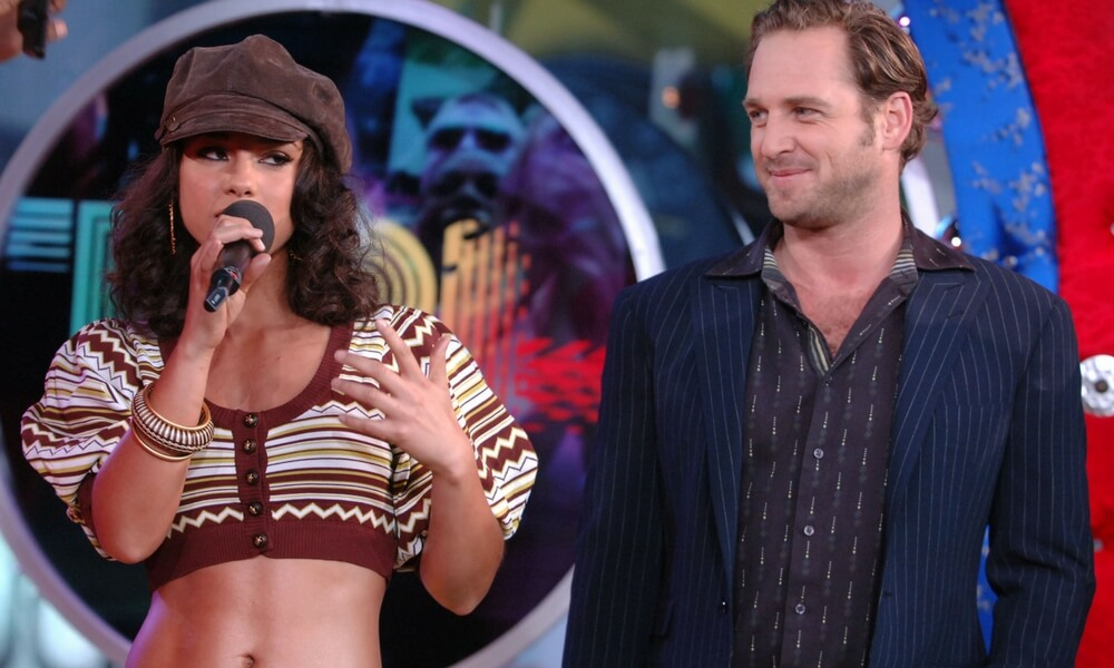 alicia-keys-trl.jpg