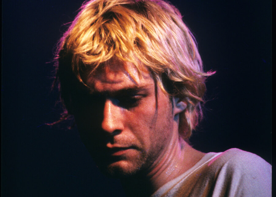 cobain1.jpg