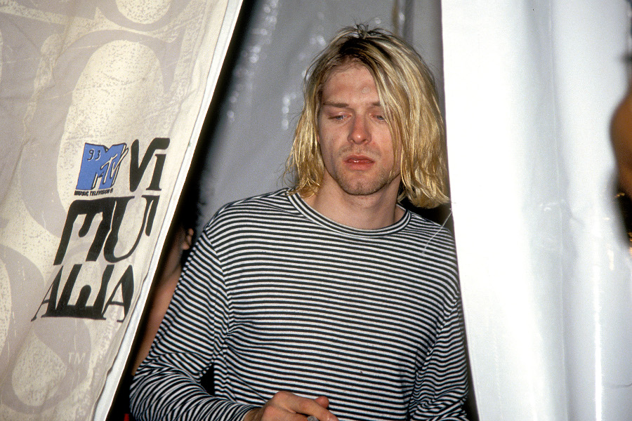 cobain11.jpg