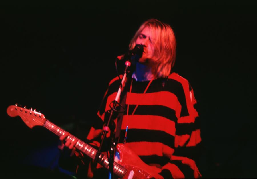 cobain55.jpg